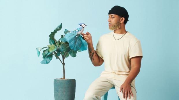 alexndr-nate-interview-header-2020
