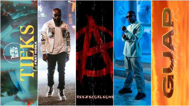 best-french-rap-songs-august-2020-header-2020