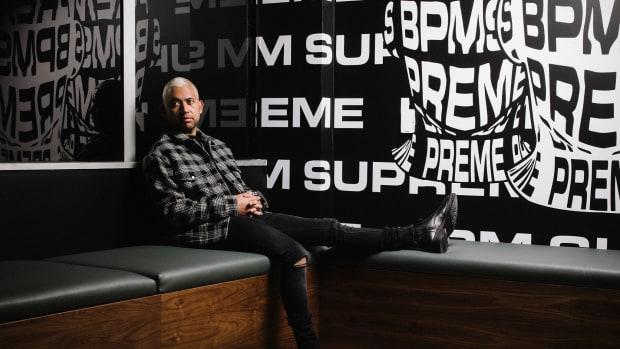 arock-interview-branded-editorial-2020-header