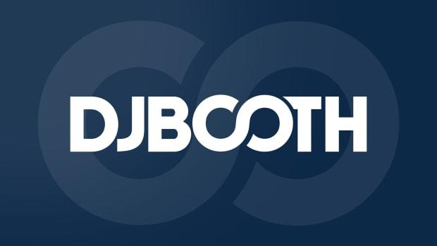 DJBooth_logo2x