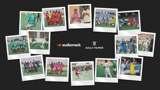 Soccer_Banner1