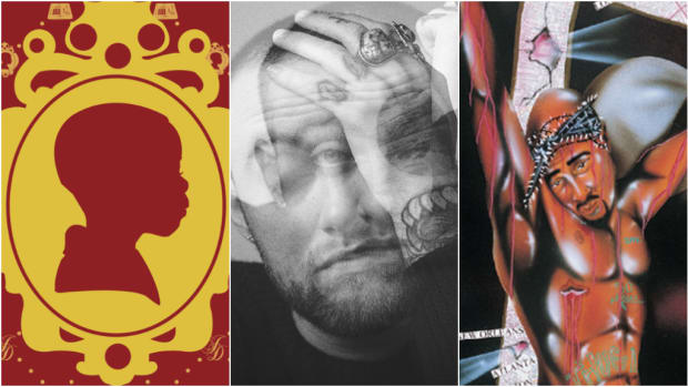 8 Posthumous Albums That Got It Right