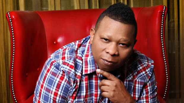 mannie-fresh-interview-2020-header