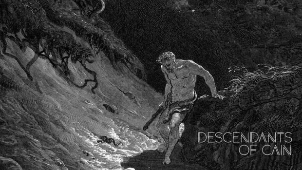 ka-mythology-descendants-of-cain-header-2020