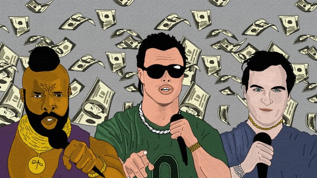 non-rapping-rappers-illustration-header