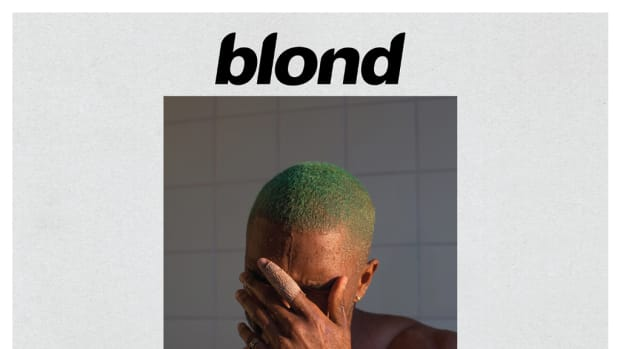 frank-ocean-blonde-header-updated