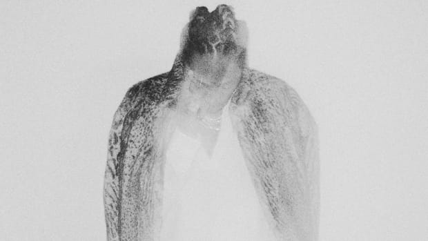 future-hndrxx-one-listen-review-new
