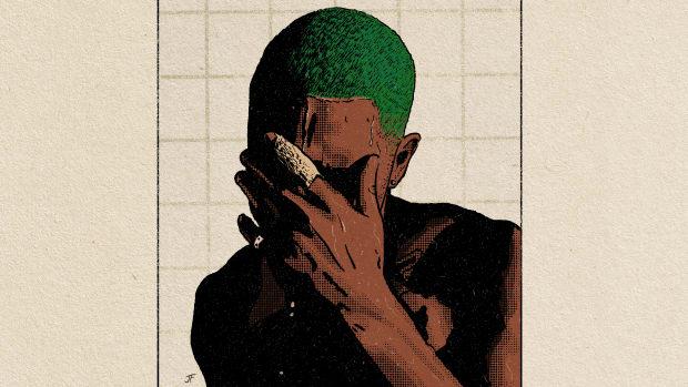 frank-ocean-self-control-nostalgia-forever-series-header