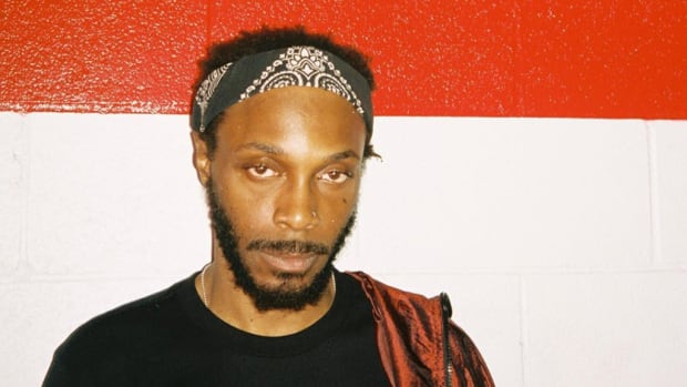 jpegmafia-straight-face-white-red-header-2020