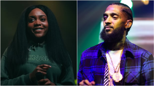 eight-step-guide-to-radicalism-in-rap-noname-nipsey