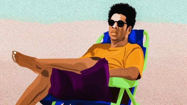 jay-z-in-a-beach-chair-art