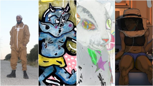 lo-fi-rap-snack-pack-week-19-header-2020