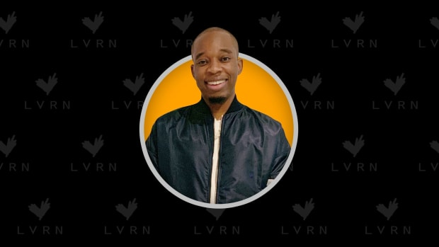 blog-interview-LVRN-1