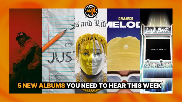 5albums-world-roundup-16x9
