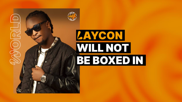 Laycon-world-ah-16x9-1