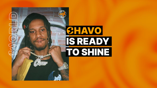 Chavo-world-ah-16x9-1