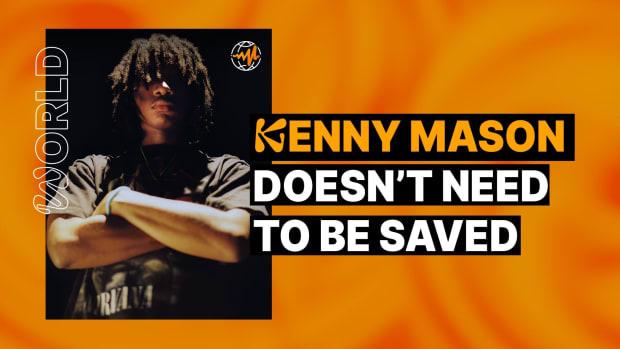 kenny-mason-16x9-1