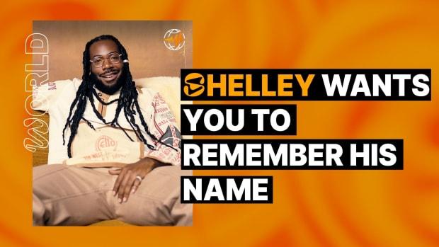 shelley-16x9-1