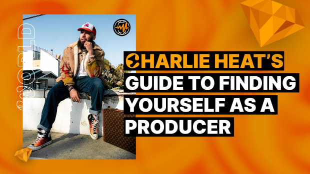 charlie-heat-16x9-1