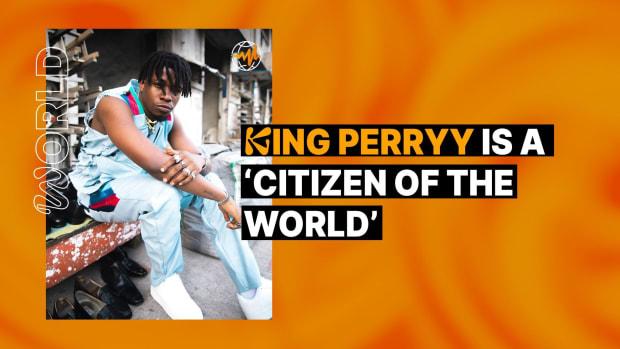 king-perryy-ah-16x9-1