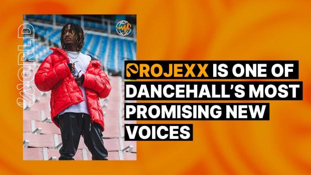 projexx-16x9-1