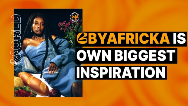 bbyafricka-social-16x9-1