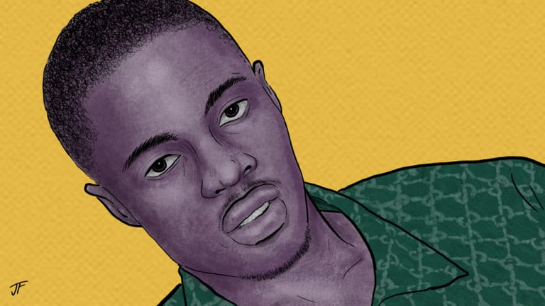 The Starter's Guide to Sheck Wes
