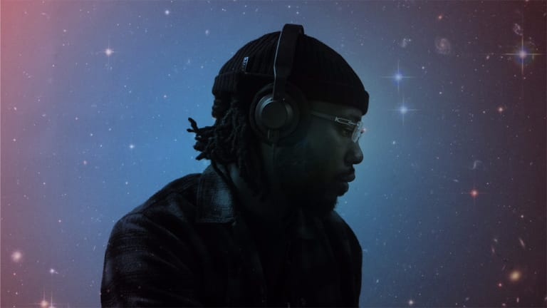 Beat Break: Dot Da Genius Shares the Story Behind His 5 Biggest Songs