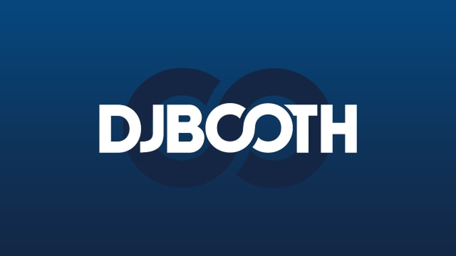 DJBooth Staff