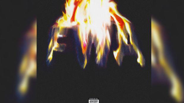 Lil Wayne - FWA (Free Weezy Album)