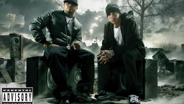 Bad Meets Evil - Hell: The Sequel album review