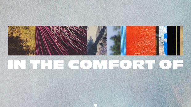 Sango In The Comfort Of