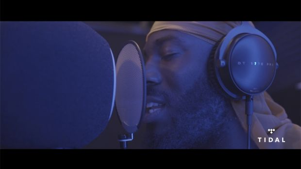 dougie-f-bless-the-booth-freestyle-tidal