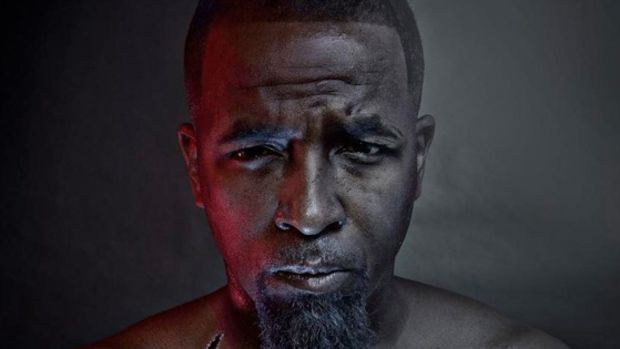 tech-n9ne-fragile-cert.jpg