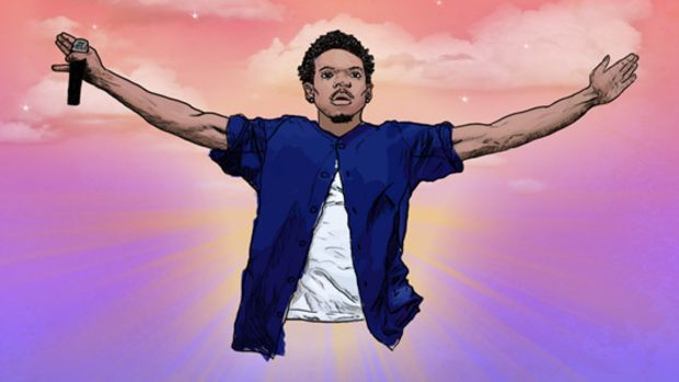 chance-the-rapper-religion-in-music.jpg