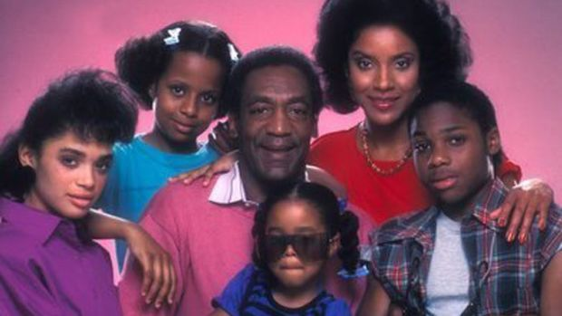 the-cosby-show-hip-hop.jpg