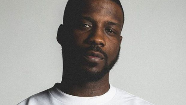 jay-rock-new-music.jpg