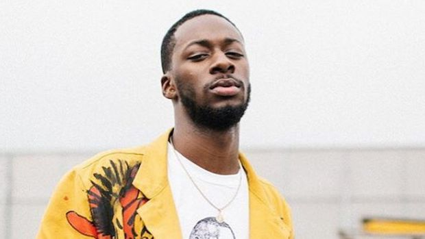 goldlink-summer-time-album.jpg