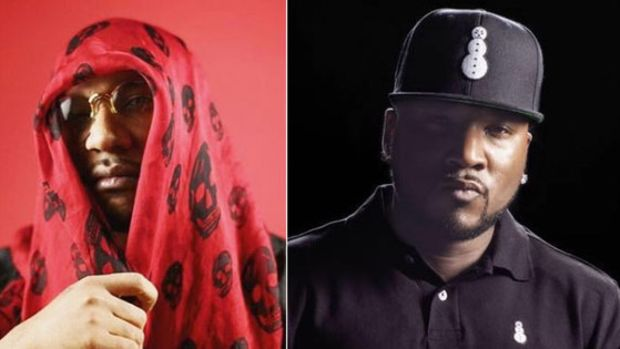 cyhi-almost-signed-to-jeezy.jpg