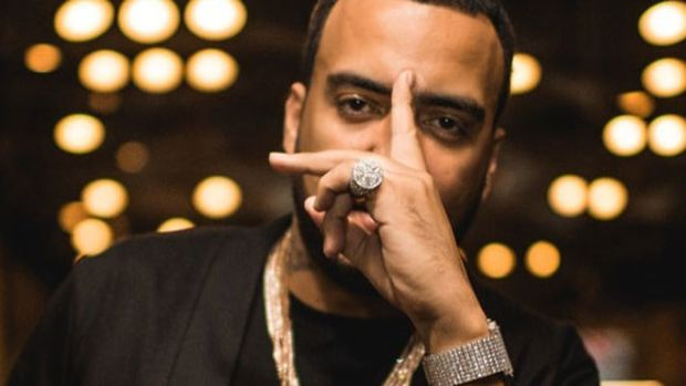 french-montana-scrapped-his-mc4-album.jpg