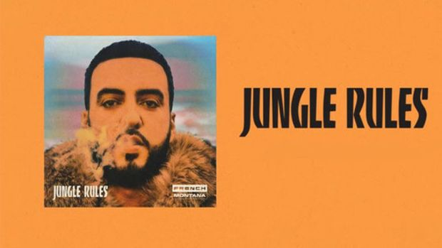 french-montana-jungle-rules-1-listen.jpg