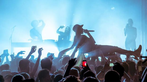 discover-music-live-best.jpg