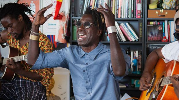 saul-williams-npr-tiny-desk-performance.jpg