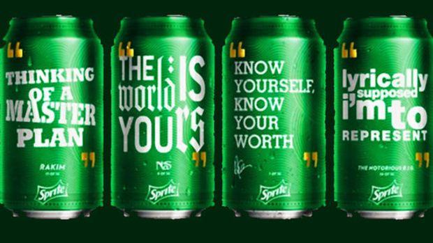 sprite-cans-hip-hop-marketing.jpg