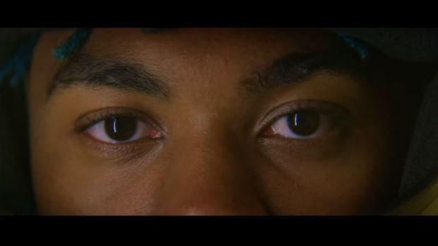 kevin-abstract-empty-video.jpg