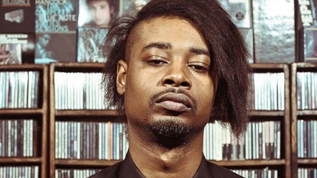 danny-brown-being-the-smart-rapper.jpg