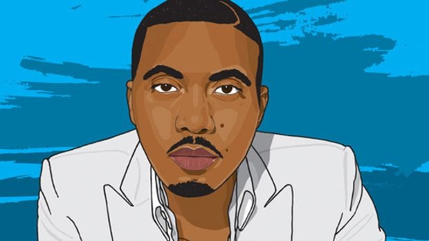 nas-illustration-2013.jpg