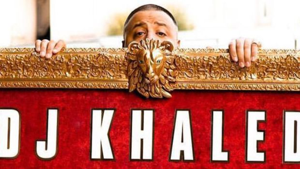 dj-khaled-gold-plaque.jpg