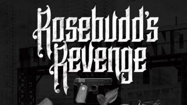 roc-marci-rosebuds-revenge.jpg