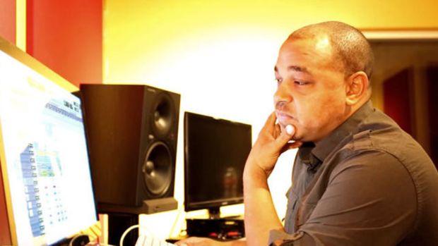 dj-khalil-beat-break-ver-2.jpg
